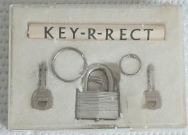 KEY-R-RECT