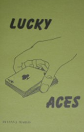 LUCKY ACES - Searles