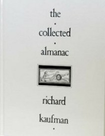 The Collected Almanac Hardcover – 1992