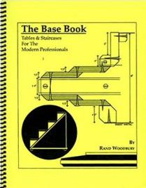 The Base Book - Rand Woodbury