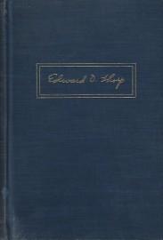 Beat The Dealer - Edward O. Thorp