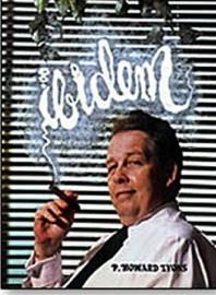 Ibidem Volume 1 Hardcover – 1993