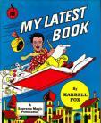 My Latest Book by Karrell Fox