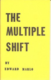 The Multiple Shift by Ed Marlo (Revolutionary Card Technique No. 11)