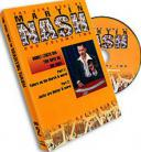 The Very Best of Martin Nash – Volume Two DVD