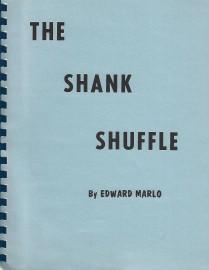 The Shank Shuffle - Ed Marlo